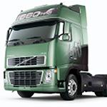 Влекачи и шасита - нови и втора употреба / Trucks and tractors - new and second hand