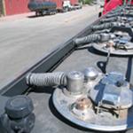 Оборудване втора употреба / Used equipment