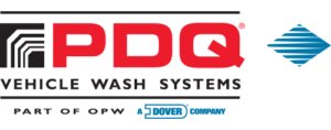 logo_pdq