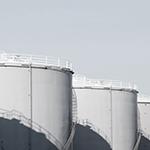 Петролни бази / Petroleum facilities