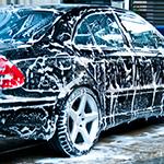 Оборудване за автомивки / Car Wash equipment