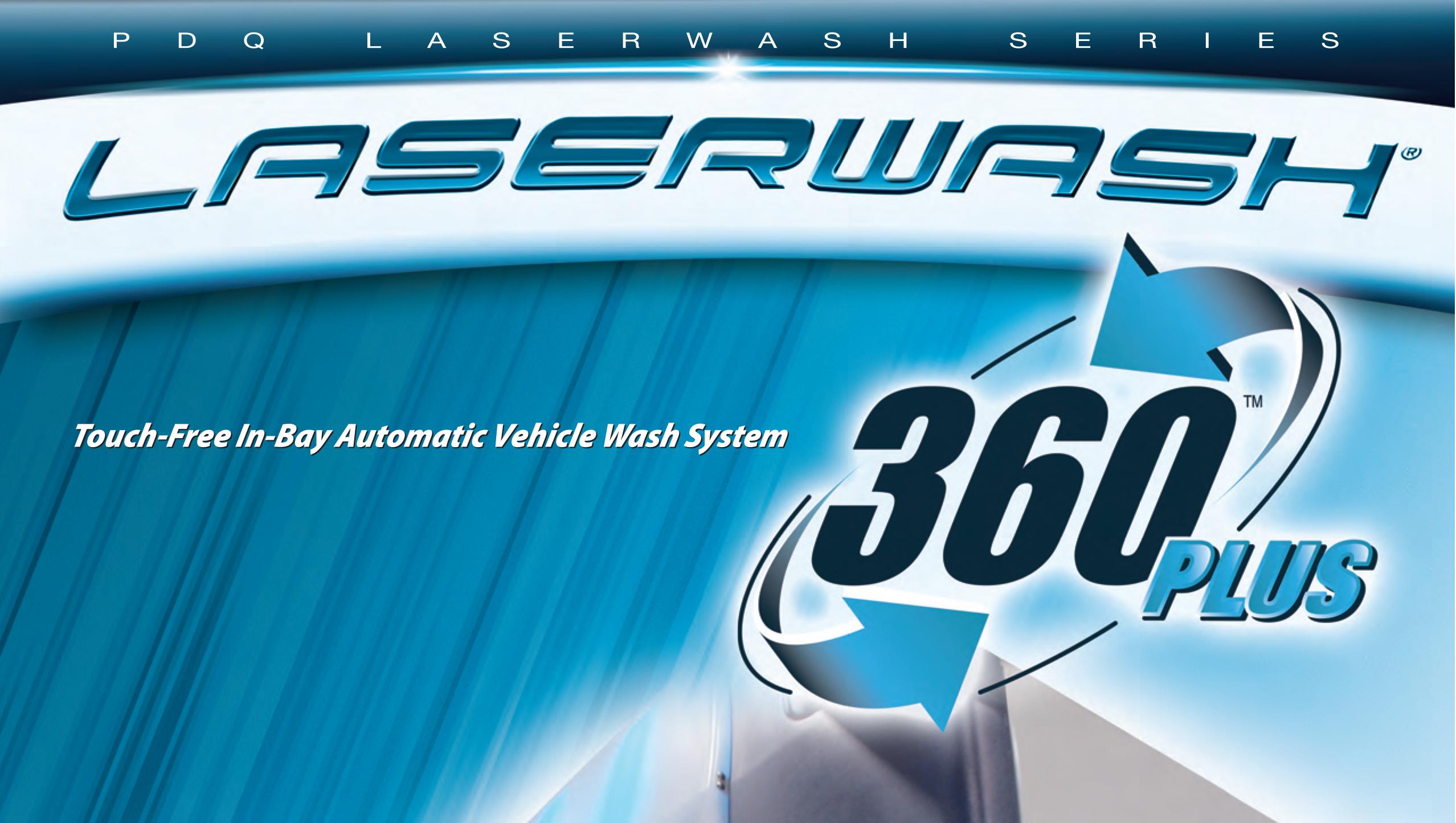 Laserwash_PetrolTechTrading_Carwash_Avtomivki_Bulgaria